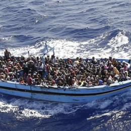 Belotti al prefetto Ferrandino: «Perché non  ospita lei gli immigrati?»