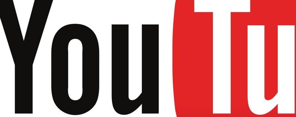 Buon compleanno YouTube Dieci anni di filmati e di storia - video