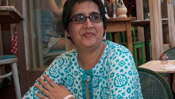 Attivista diritti umani uccisi a Karachi