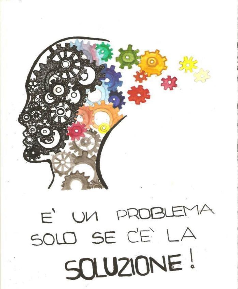 Alice Cattaneo