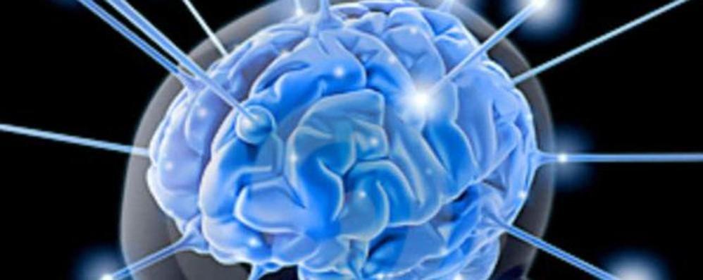 L'emicrania nei bambini Oltre 3 anni per la diagnosi