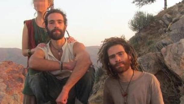 Sisma Nepal:fratelli Firenze stanno bene