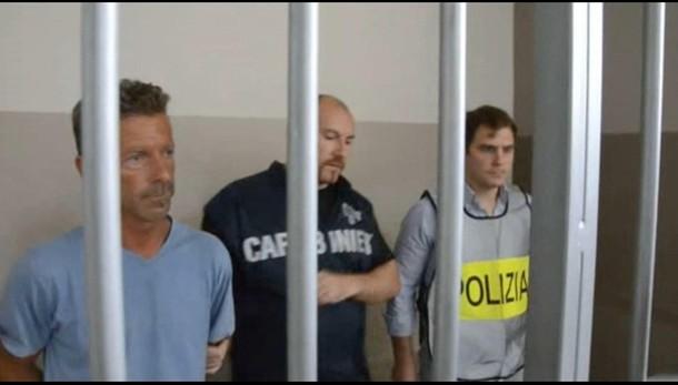 Bossetti a processo, al via il 3 luglio
