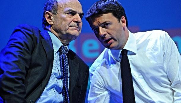 Italicum: Renzi, in ballo dignità del Pd