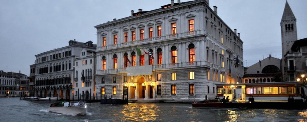 Ponte: le ricerche dei turisti online si concentrano sulle città d'arte