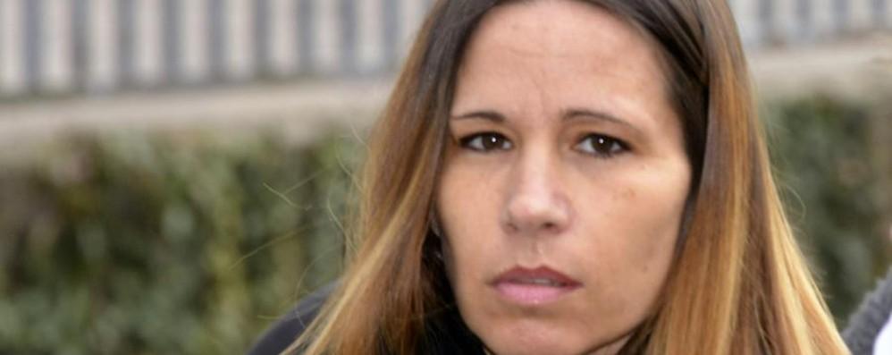 Bossetti, la moglie Marita a BgTv: «Nessuna illusione, percorso lungo»