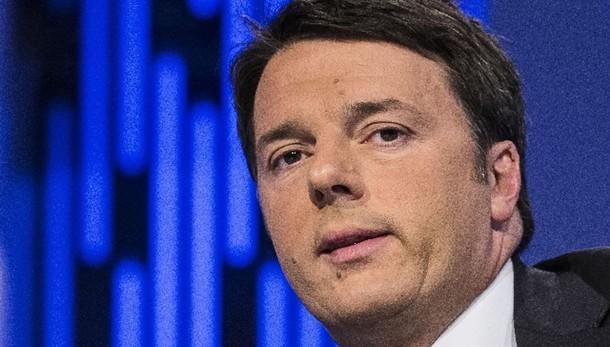 Ecoreati: Renzi, pronti a fiducia