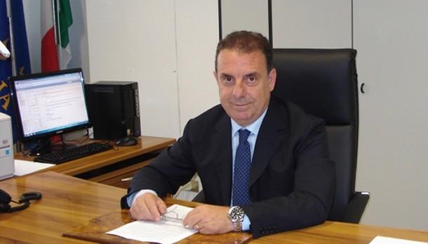 'Ndrangheta:voto scambio,arresto Zappalà