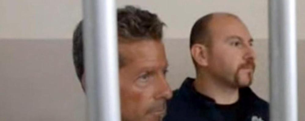 Processo Bossetti, 6 giudici popolari Saranno scelti tra 5 mila cittadini