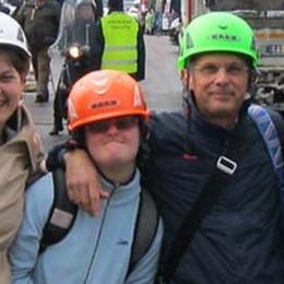«Voi siete disabili, non entrate»  Trevigliesi cacciati dal cantiere Expo