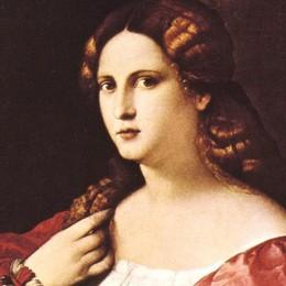 I contemporanei di Palma il Vecchio Incontri sulla Bergamo rinascimentale