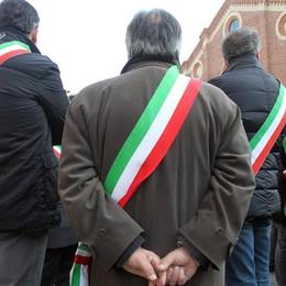 Lombardia, l'allarme dei Comuni «Situazione sempre più critica»