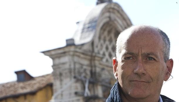 M5s chiede incontro con Gabrielli