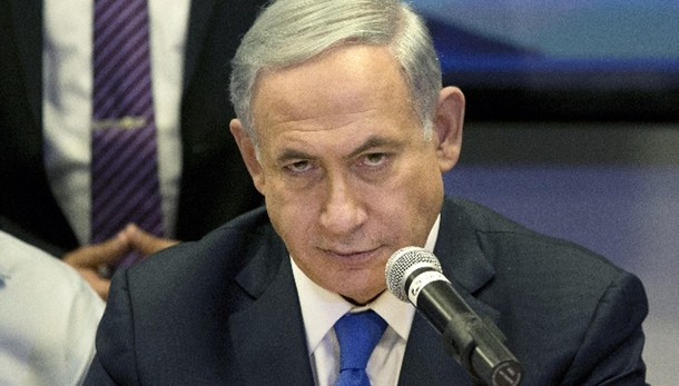 Netanyahu, Iran riconosca Israele
