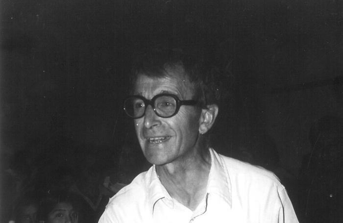 Don Sandro Dordi