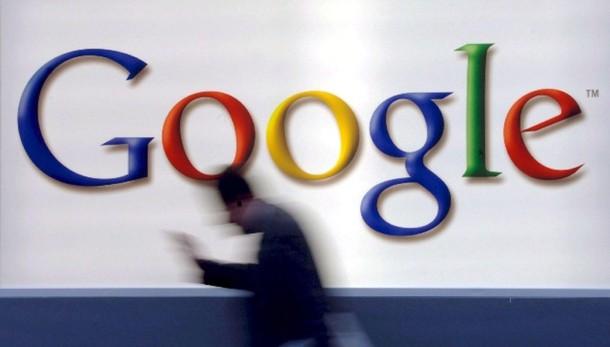 Ue: Gasparri, bene multa Google