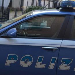Operazione contro la 'ndrangheta Sequestrati beni anche ad Albano