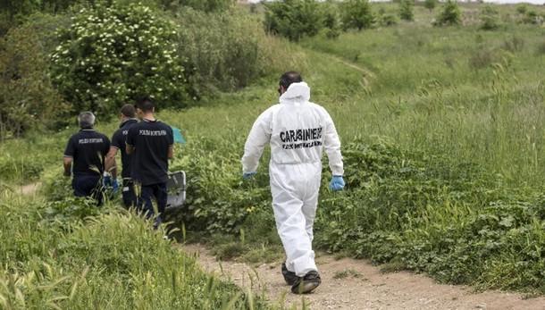 Truccatore dei Vip ucciso, due arrestati