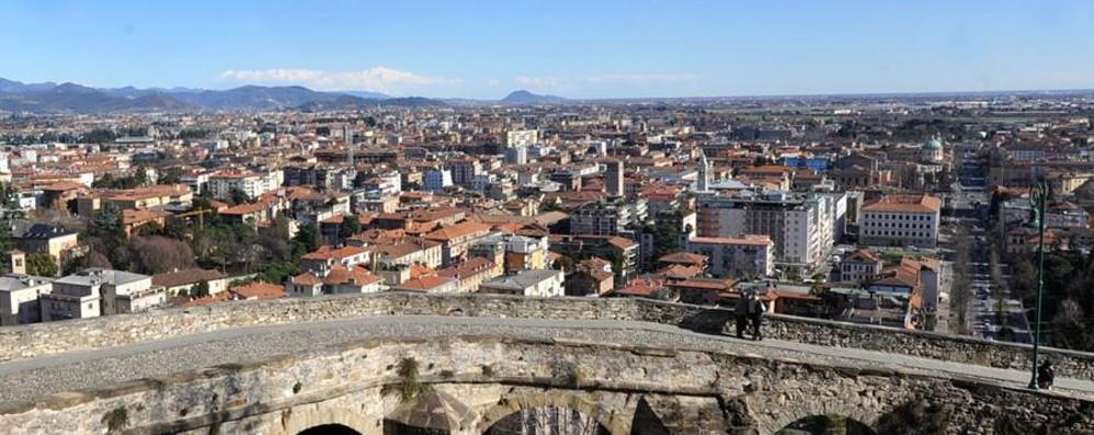 Bergamo, 15 motivi per (non) visitarla La nostra fotogallery in stile BuzzFeed