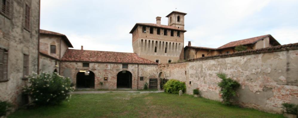 Castelli bergamaschi, porte aperte 7 fortezze da visitare a Pasquetta