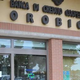 Dalla fusione Orobica-Bergamasca la seconda Bcc della nostra provincia