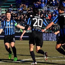 12. Qui non amano lo sport! - Atalanta, Volley Bergamo Foppapedretti, Comark Bergamo, Remer Treviglio...