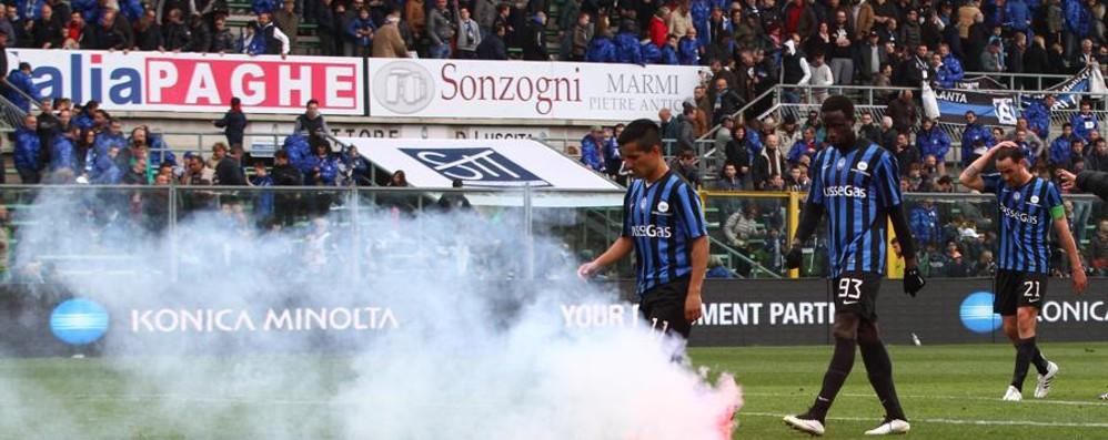 Atalanta ko, il Toro espugna Bergamo Il Cesena rimonta 3 gol a Verona, è a -4