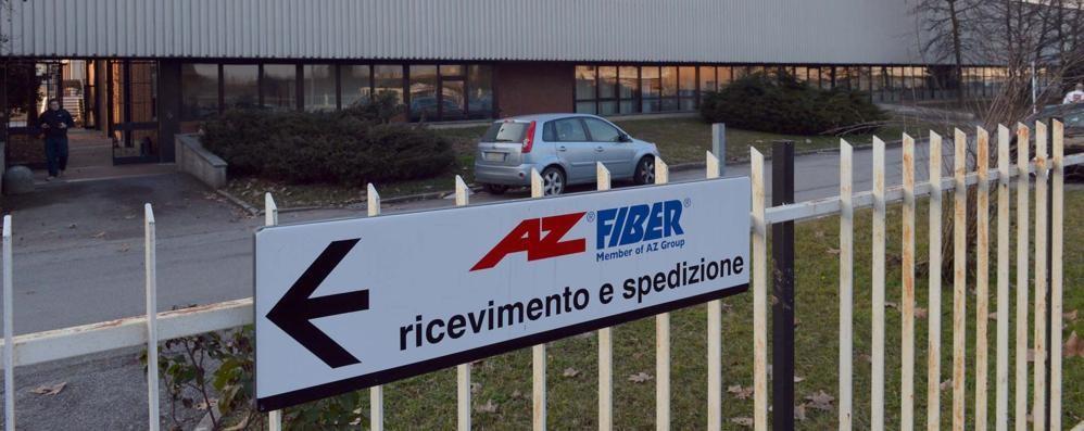 Az Fiber, oltre 30 rischiano il posto Cisl propone part time e pensionamenti