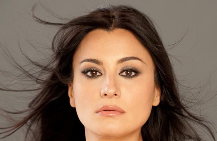 Carmela Remigio, soprano