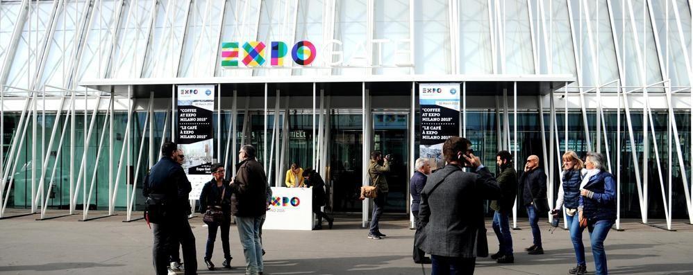 Vi serve un ufficio all'Expo? Ecco come È gratis con la Camera di Commercio