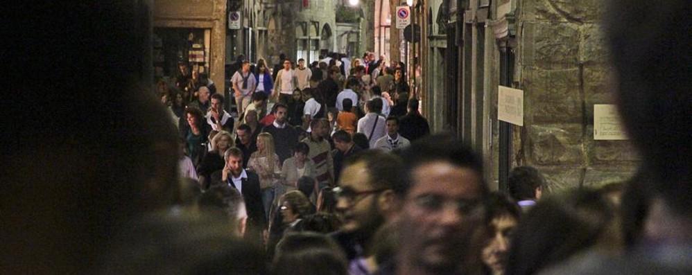 Expo, 8 milioni di stranieri in arrivo Coldiretti: ognuno spenderà 675 euro