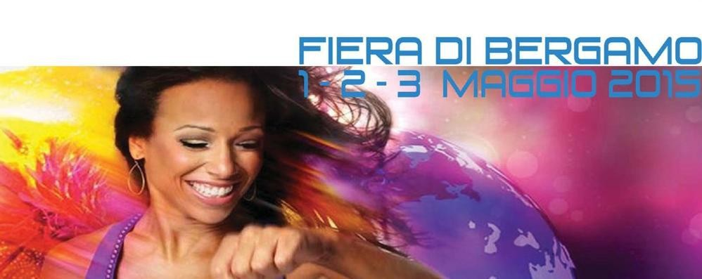 Fitness, wellness e sport Alla Fiera debutta Beauty Planet