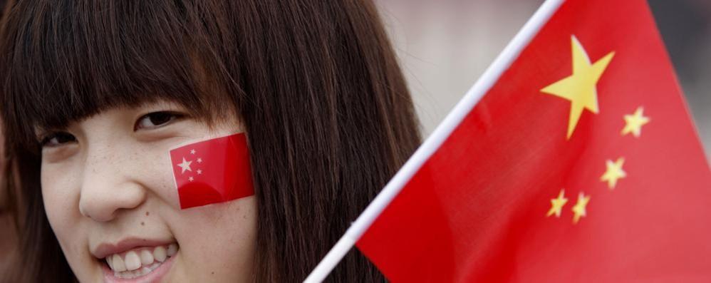 Imprese cinesi: sono 10 in Bergamasca In Lombardia fatturano quasi un miliardo