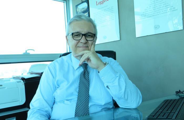 Emilio Bellingardi