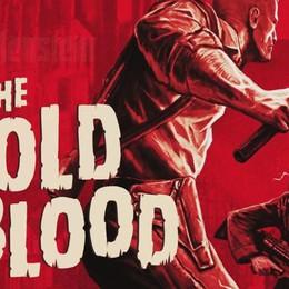 Wolfenstein: Old Blood Ritorno al castello
