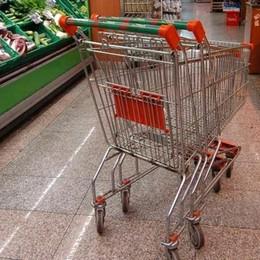 Bergamo, giù redditi e potere d'acquisto La Cisl: «Aumentano solo le tasse»