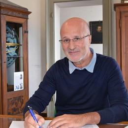 Il preside del Sarpi lascia: va a Roma Curerà al Ministero i criteri di valutazione