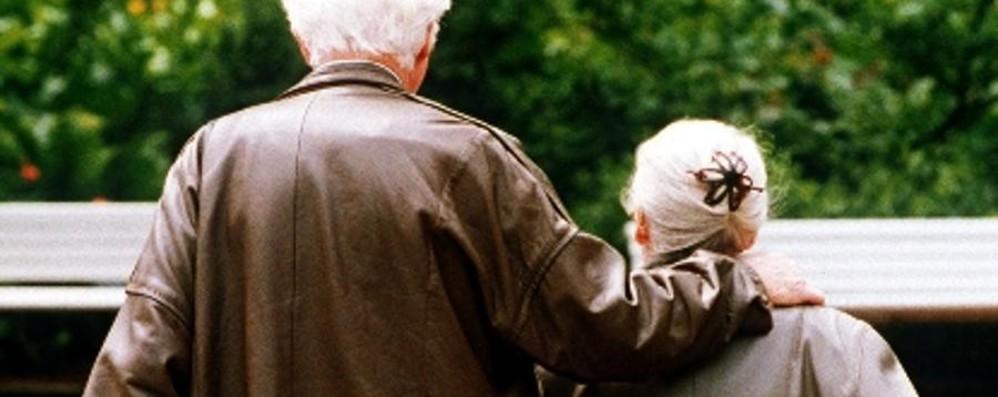 Blocco pensioni, che pasticcio 100 mila rimborsi per Bergamo