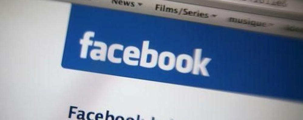 Facebook lancia Instant Articles Editori pubblicano sul social network