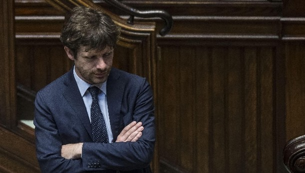 Italicum: Civati, pronti due referendum