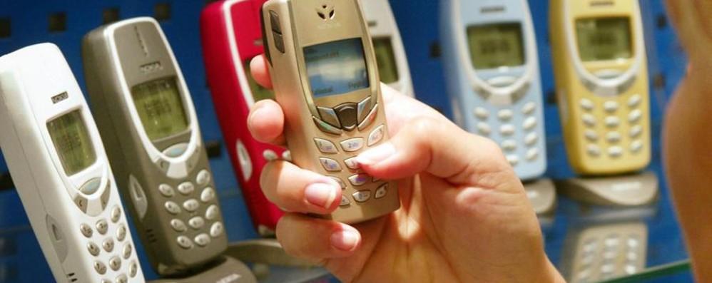 Nokia spegne 150 candeline Una storia di cellulari... e non solo