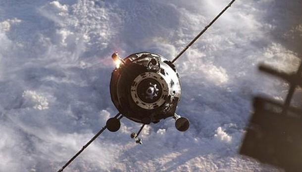 Rinviato 2 mesi lancio astronauti Iss