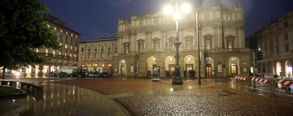 Qualche idea per un viaggio? Lonely Planet mette Milano sul podio