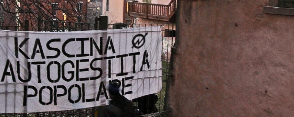 «Cascina Ponchia non si tocca Borgo Santa Caterina invece sì...»