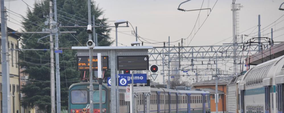 Mattinata all'insegna dello sciopero Milano meno coinvolta: c'è Expo
