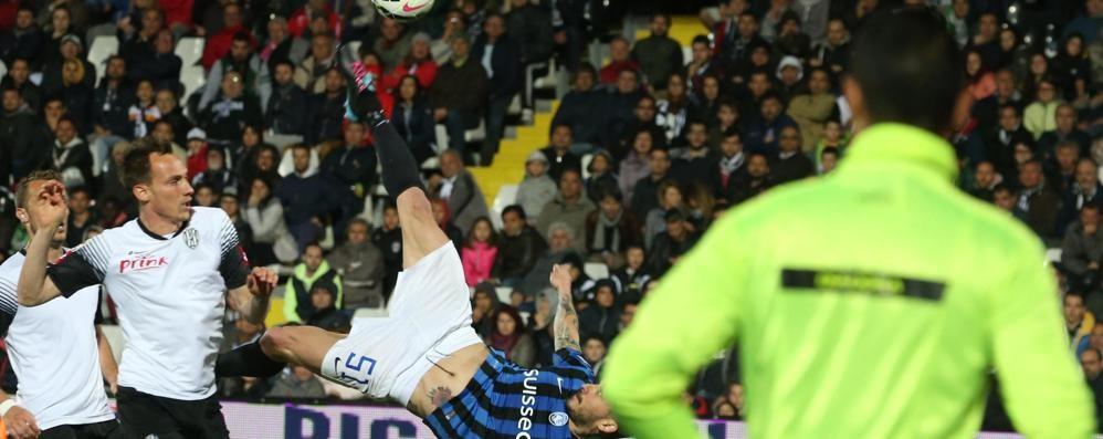 Atalanta, salvezza da blindare strappando un punto alla Lazio