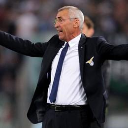 Reja sfida il suo passato «4-3-3 per fermare la Lazio»