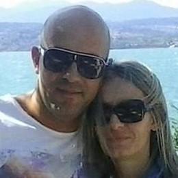Colpito da infarto in azienda Muore un papà di 39 anni