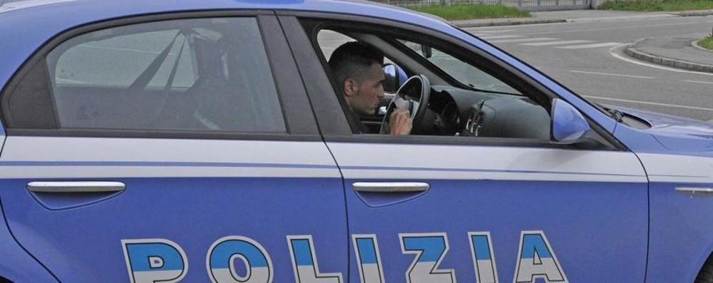 «Teniamo in Lombardia gli agenti impiegati per Expo»