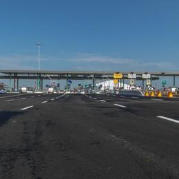 «Le nuove autostrade? Belle ma care O cambiano i prezzi o saranno vuote»